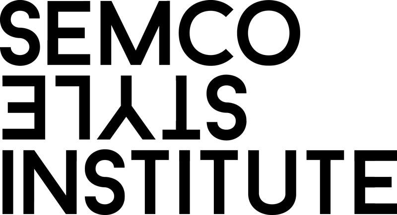 logo Semco Style Institute