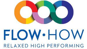logo Flow-How