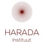 Harada Instituut