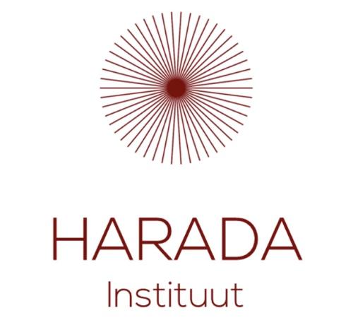 logo Harada Instituut Benelux