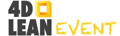 4D Lean Event