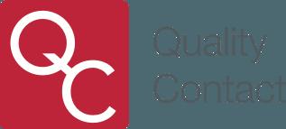 logo Quality Contact